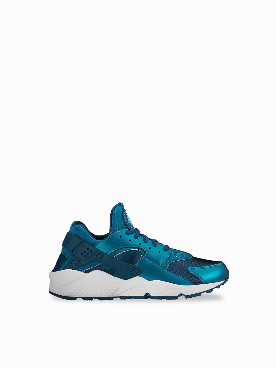 sneakers-nike-2