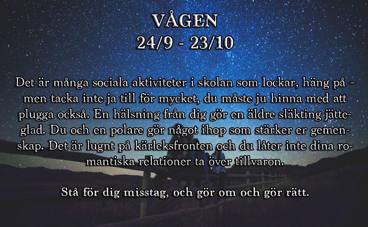 Horoskop-vecka-6-vagen