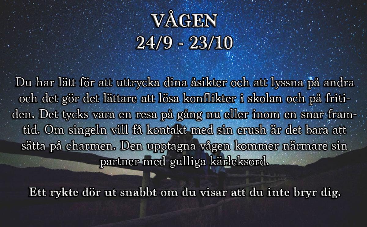 Horoskop-vecka-8-2017-vagen