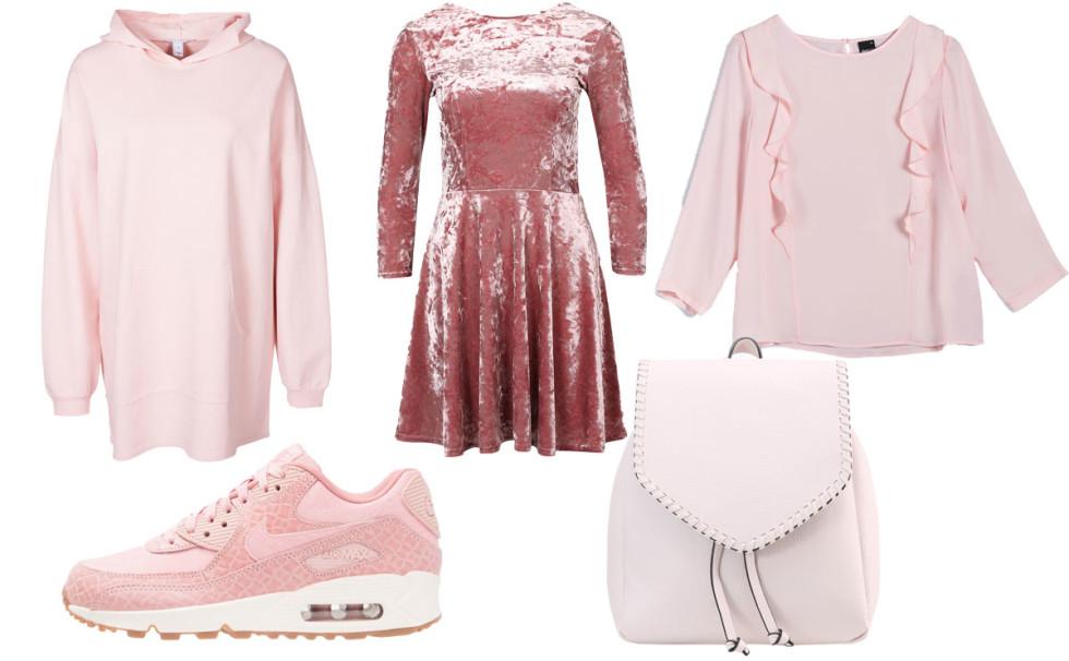 rosa-klader-2017-2