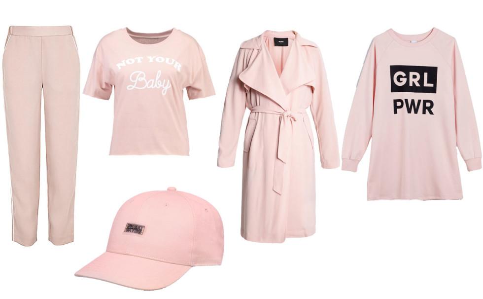 rosa-klader-2017-3