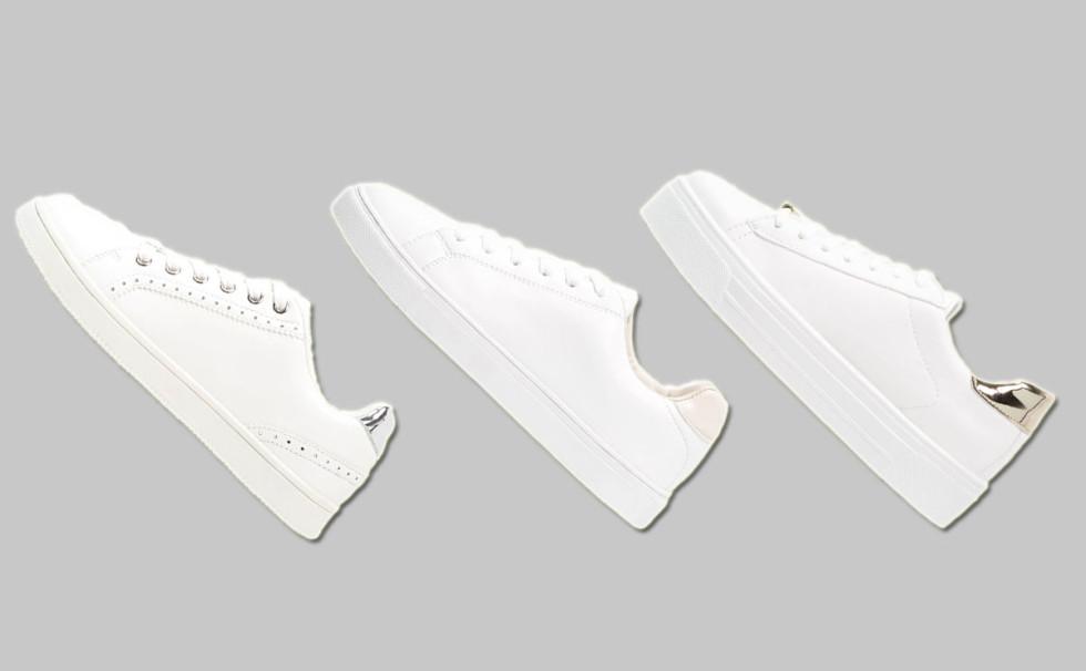 snygga-vita-sneakers-2017-2