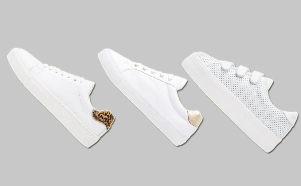 snygga-vita-sneakers-2017-4