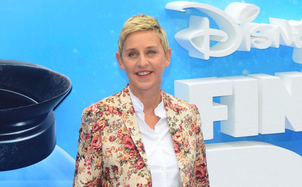 Ellen-Degeneres-vegan