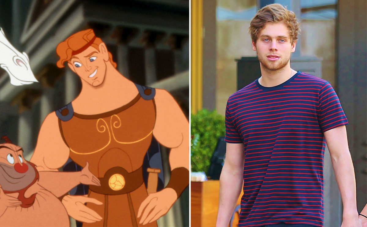 Luke-hemmings-Hercules