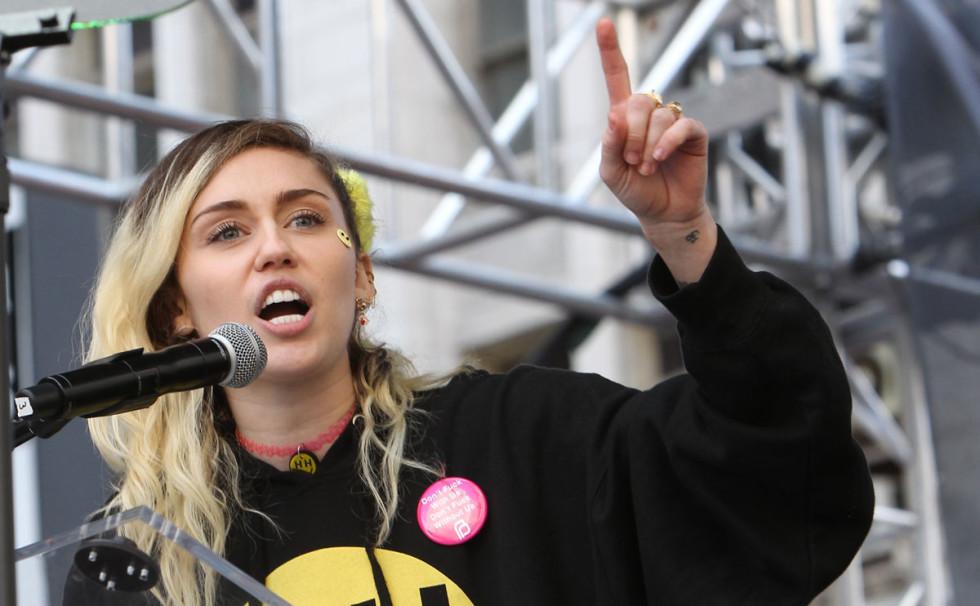 Miley-Cyrus-vegan