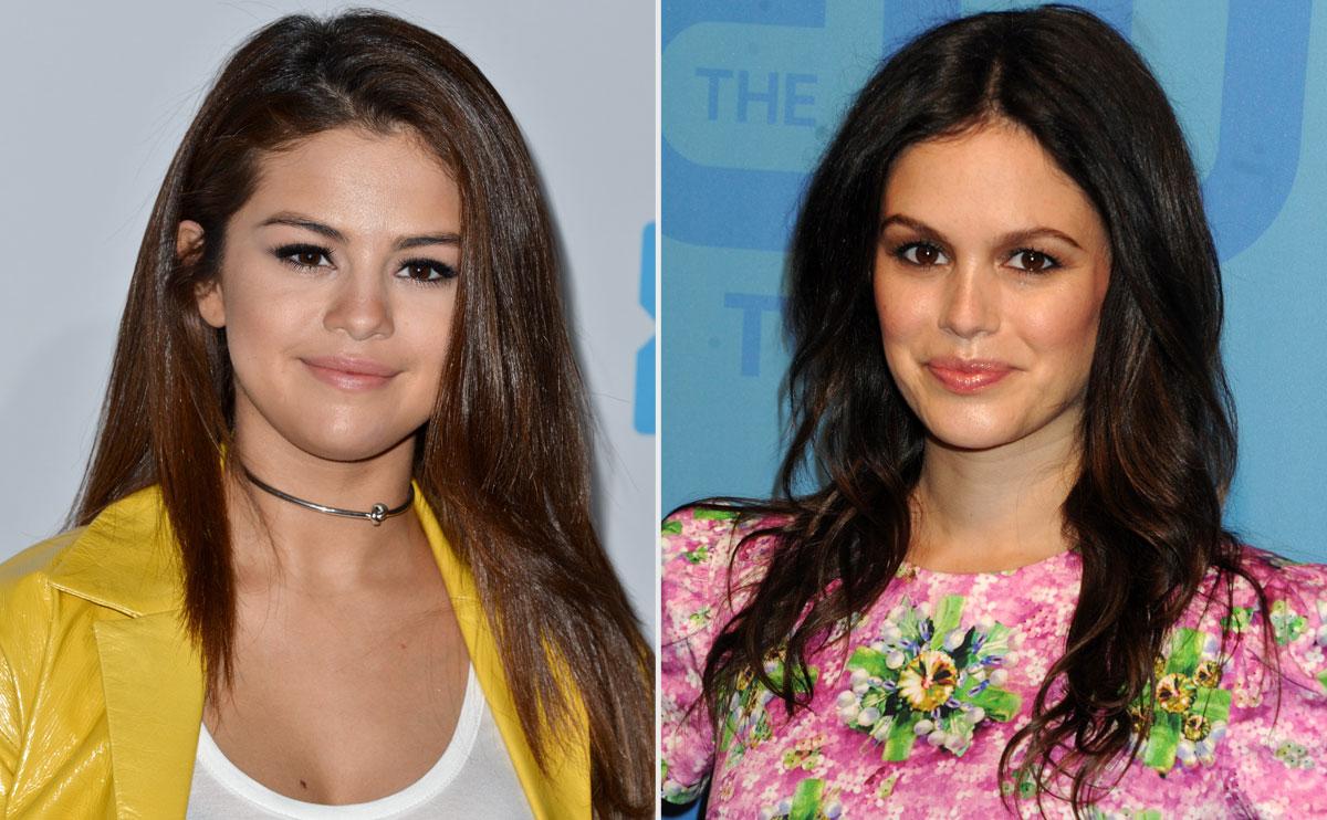 Selena-Gomez-Rachel-Bilson