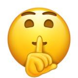 hysch-emoji