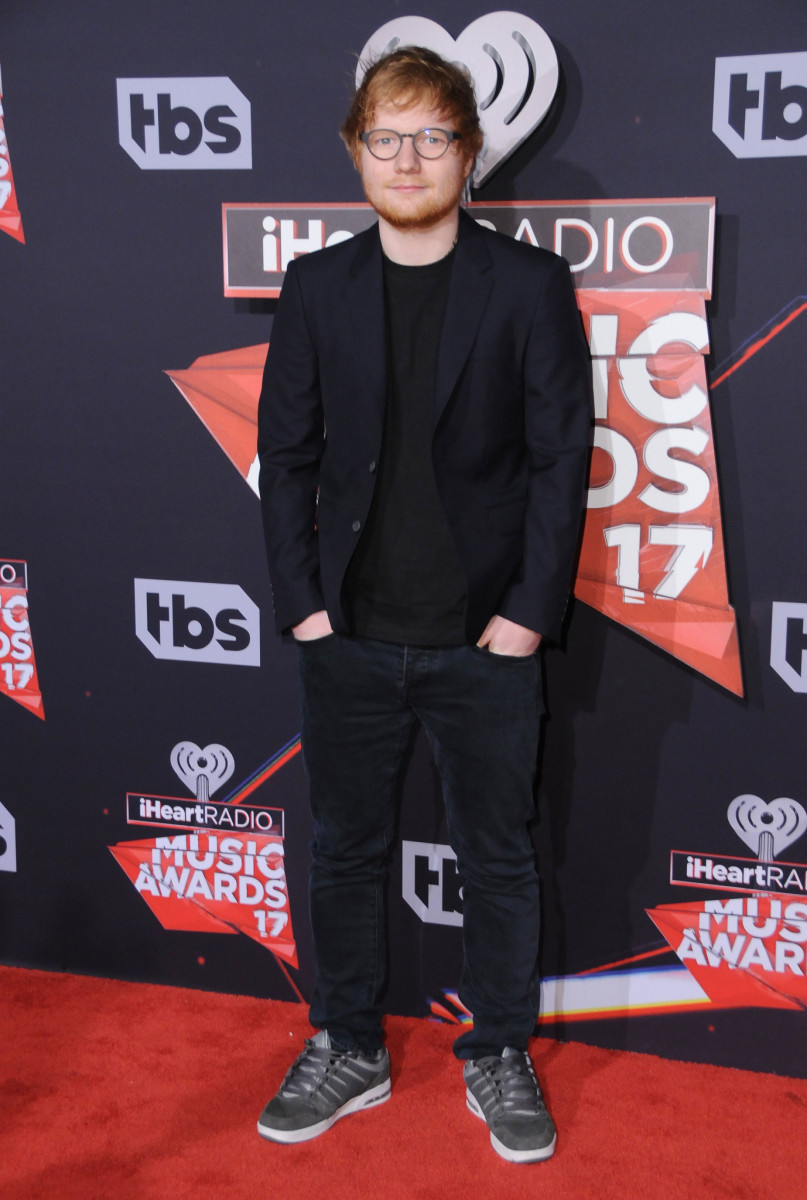 iheartradio-2017-ed-sheeran