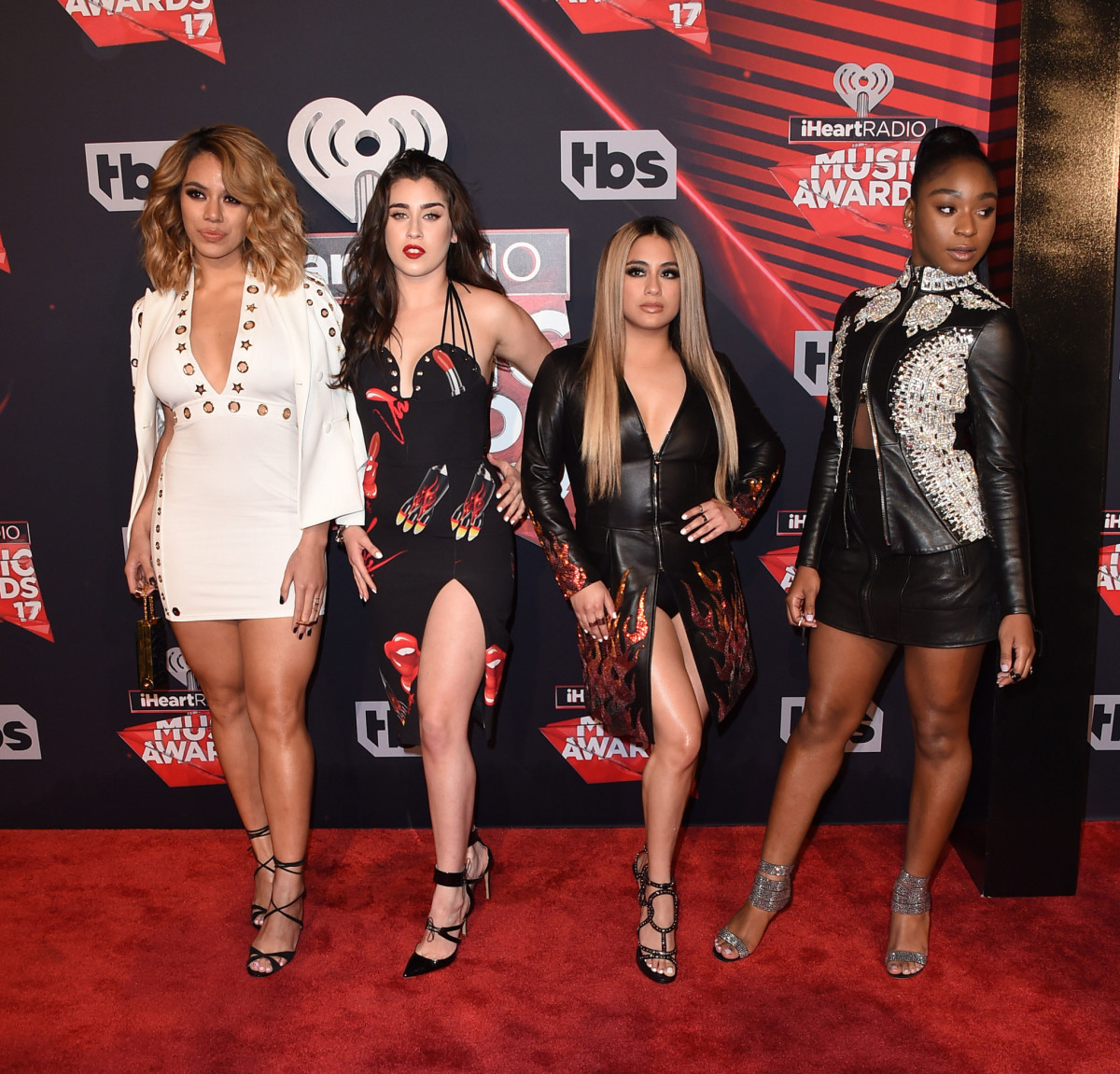 iheartradio-2017-fifth-harmony