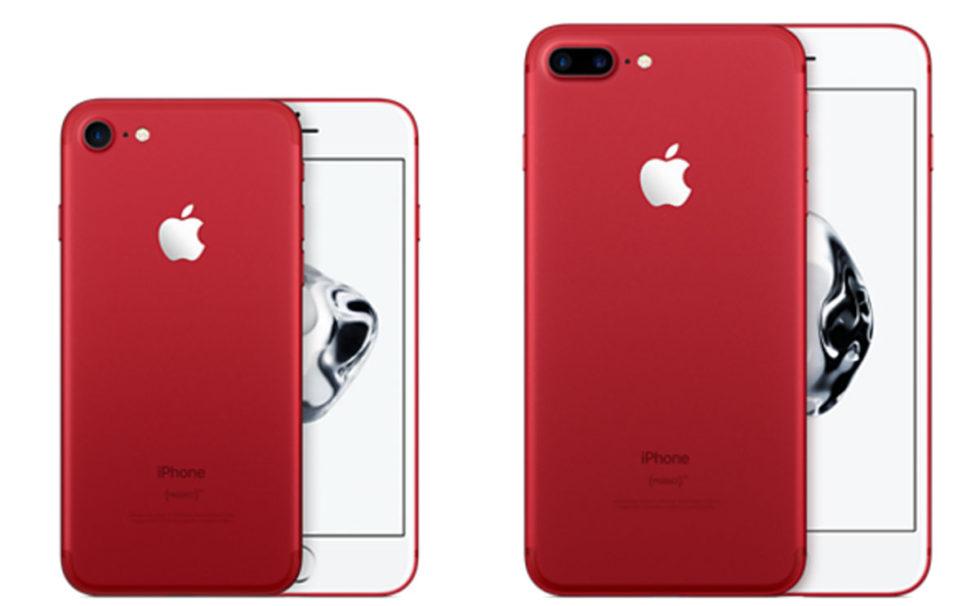iphone-rod-1