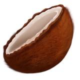 kokosnot