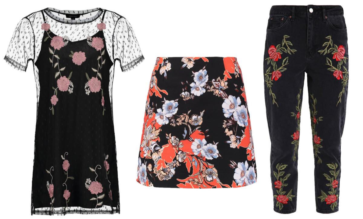 klänningar på nätet tips