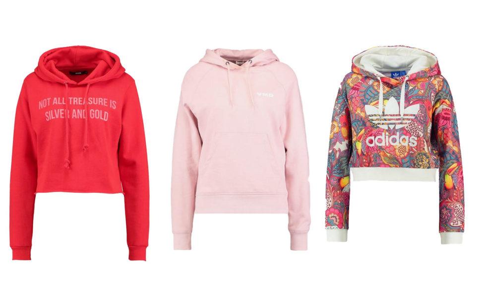 rosa-hoodie-2017