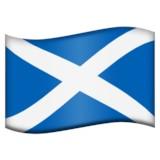skottland-flagga