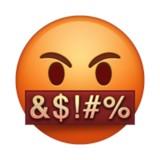 svar-emoji