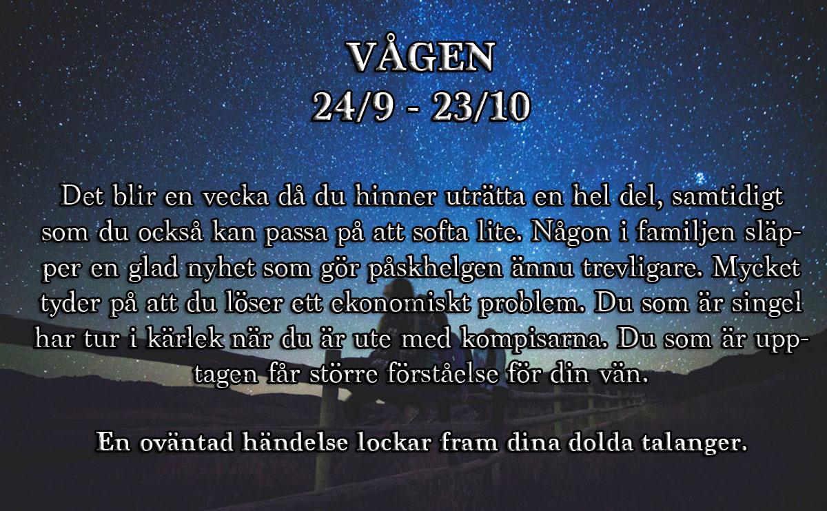 7-Horoskop-vecka-15-vagen