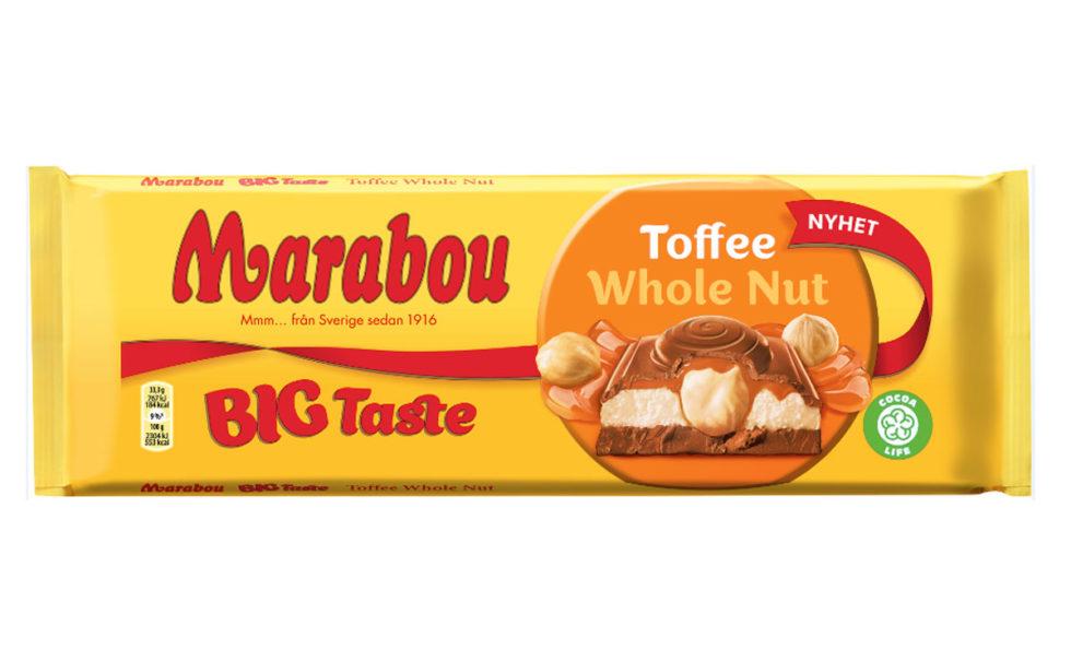 Marabou-toffee-whole-nut