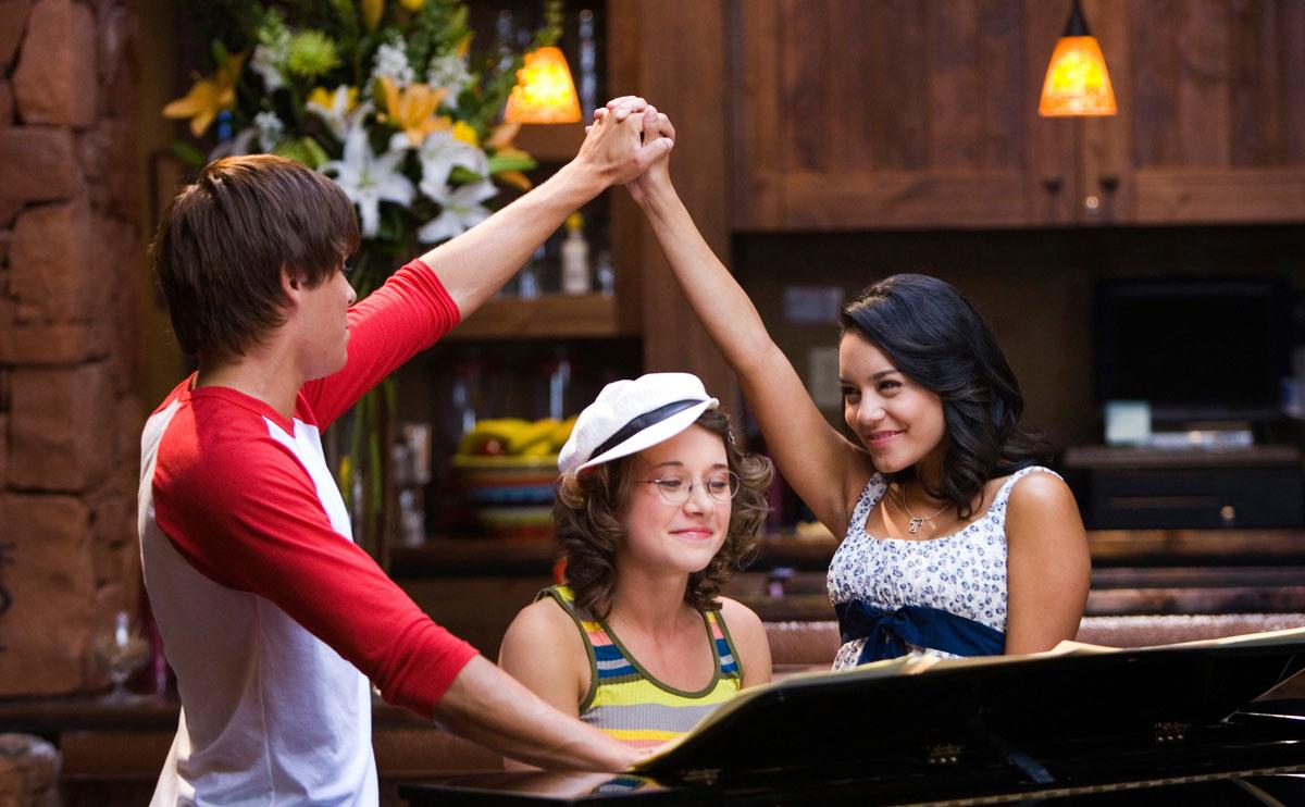 high-school-musical-7