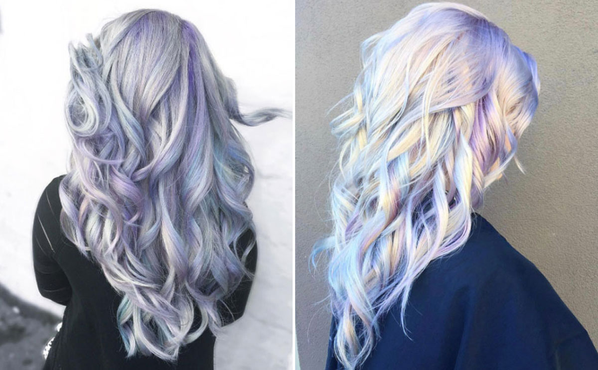 holographic-hair