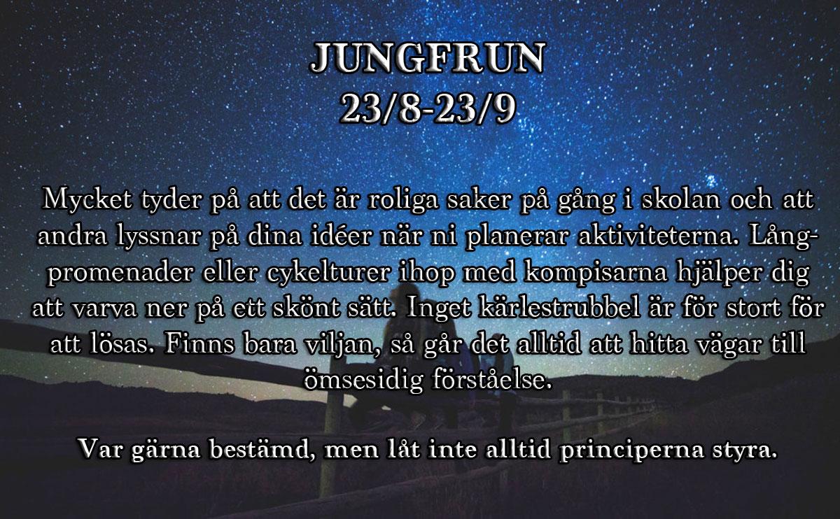 6-Horoskop-vecka-21-jungfrun