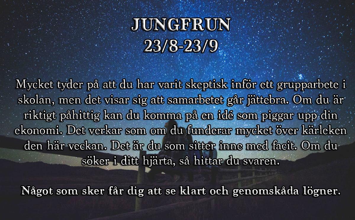 6-horoskop-vecka-19-jungfrun