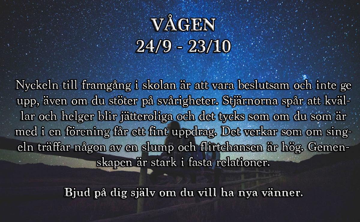 7-horoskop-vecka-19-vagen