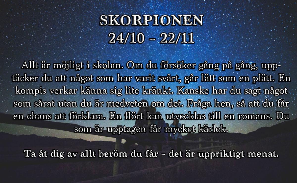 8-horoskop-vecka-19-skorpionen