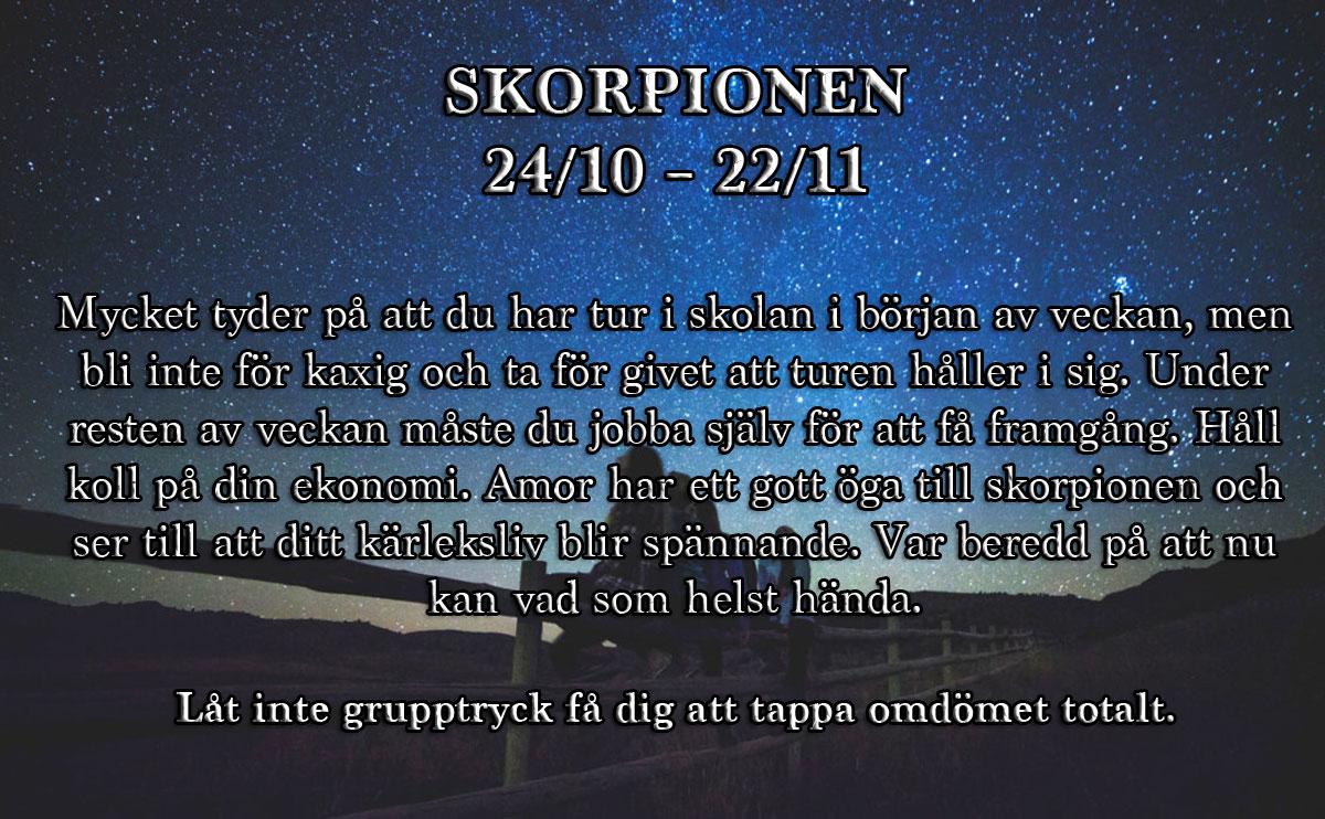8-horoskop-vecka-21-skorpionen