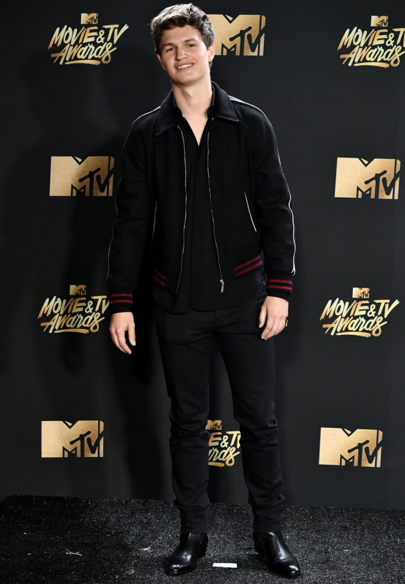 MTV-movie-awards-2017-12