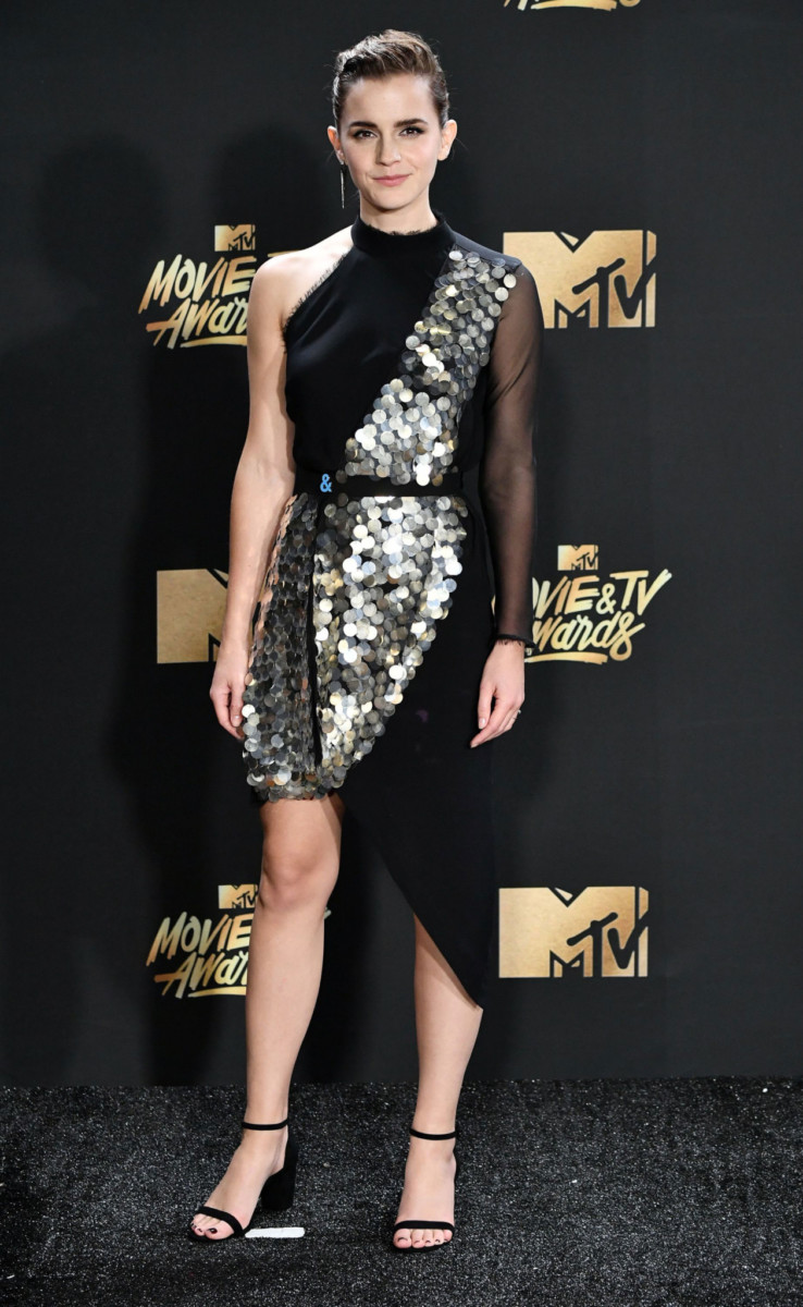 MTV-movie-awards-2017-17