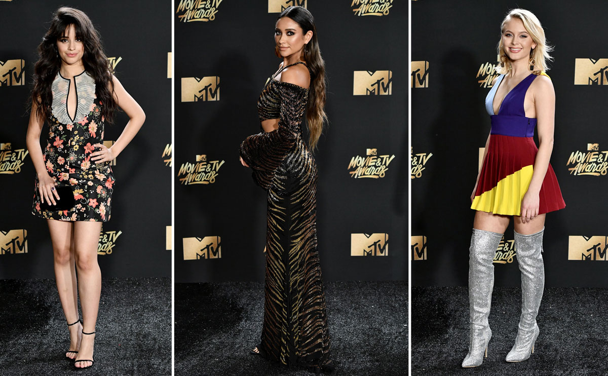 MTV-movie-awards-2017