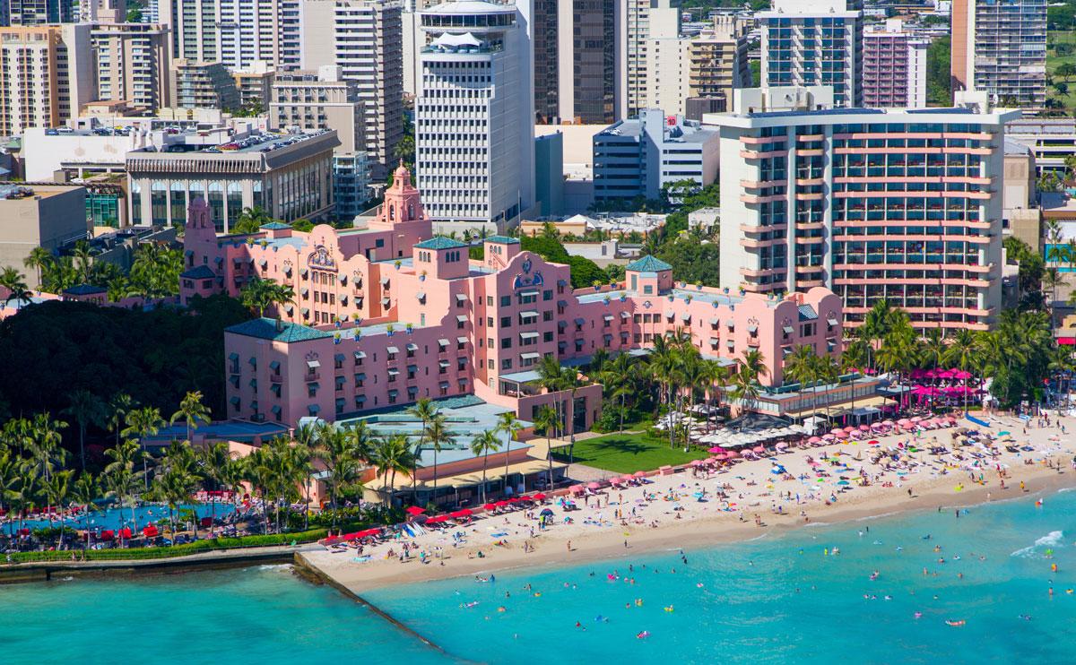 Rosa-hotell-hawaii-1