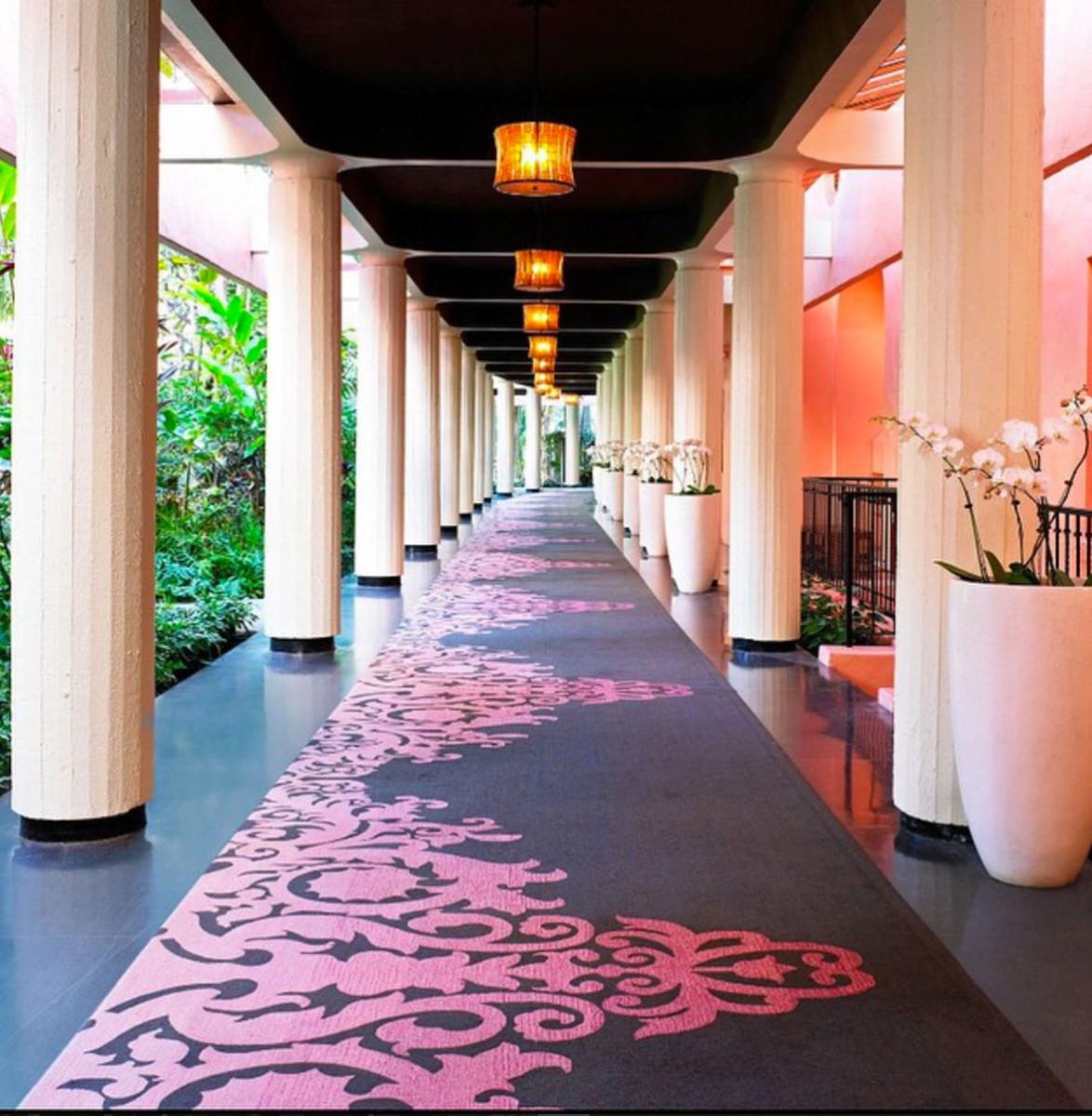Rosa-hotell-hawaii-10