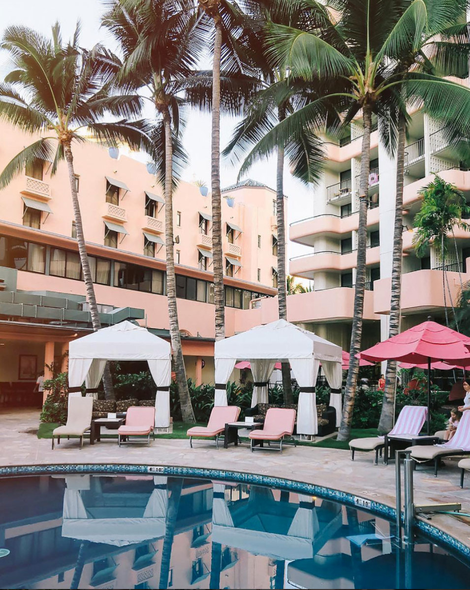 Rosa-hotell-hawaii-14