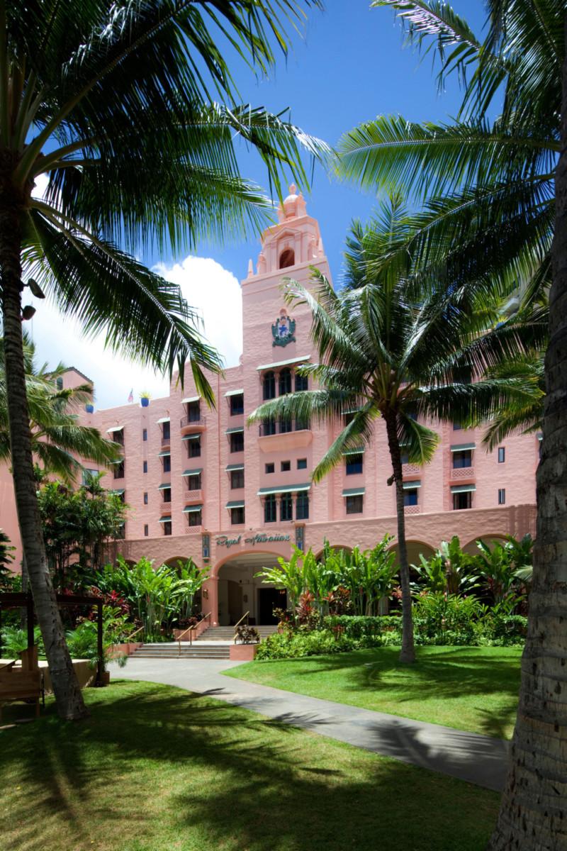 Rosa-hotell-hawaii-3
