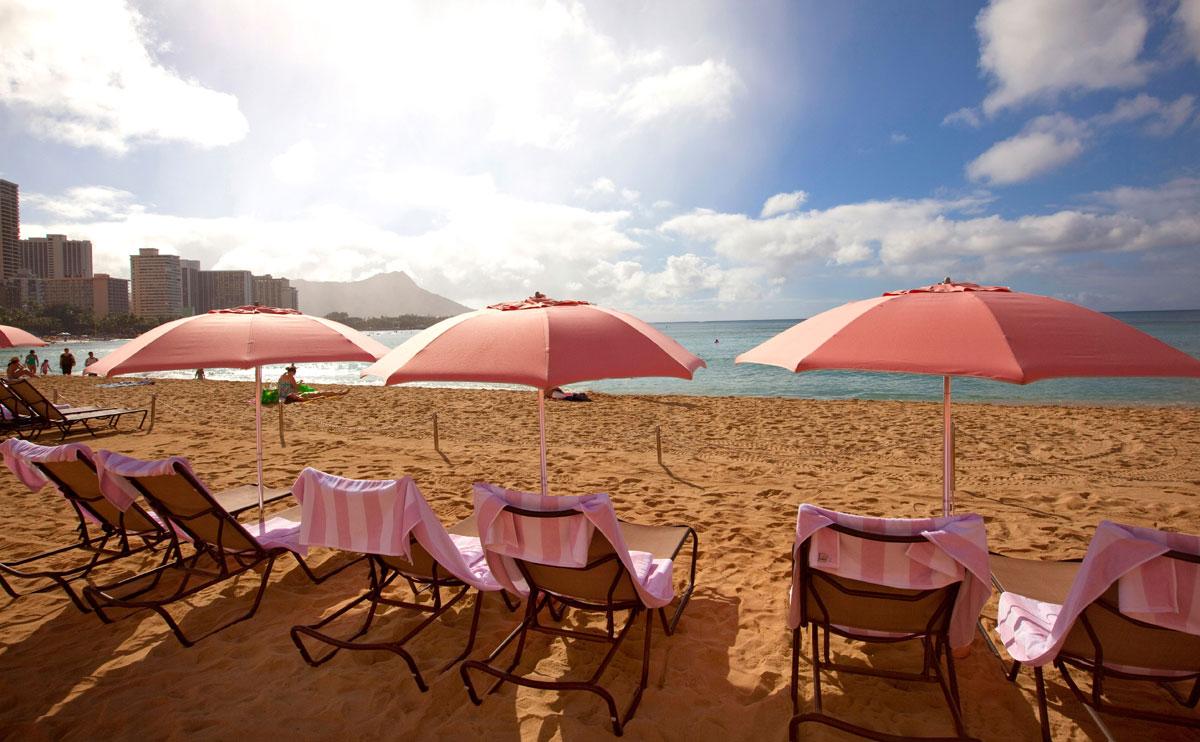 Rosa-hotell-hawaii-4