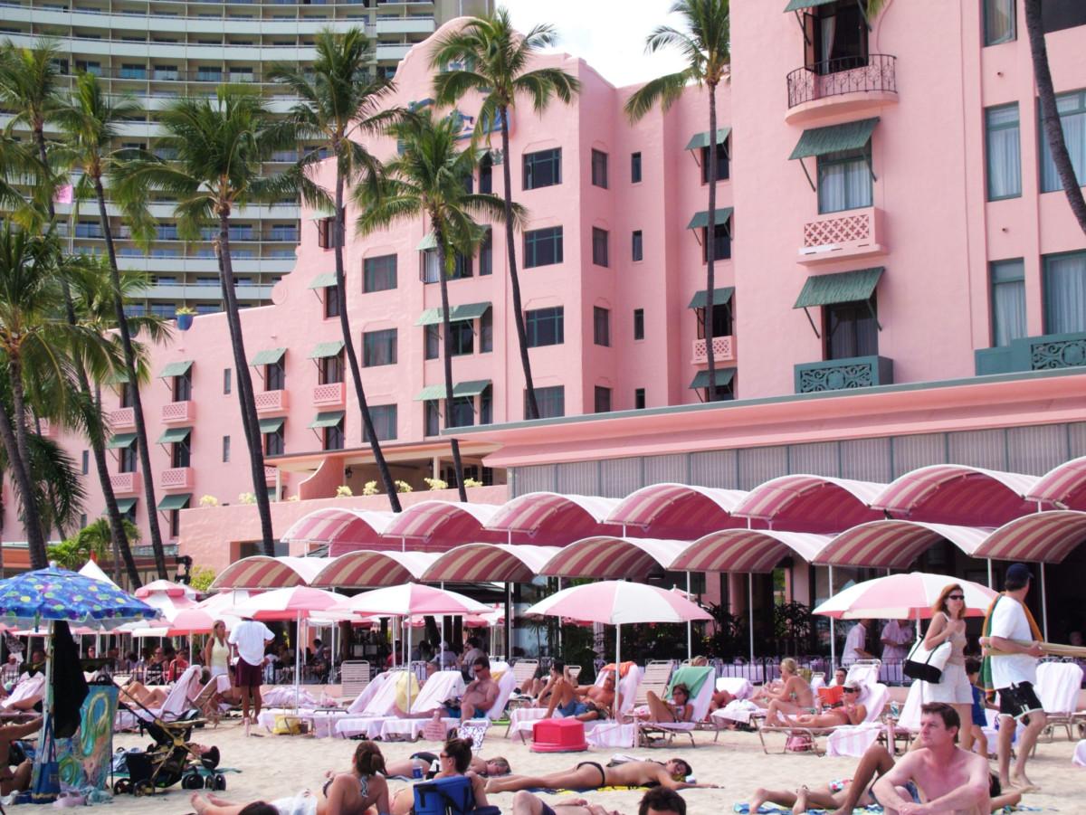 Rosa-hotell-hawaii-6