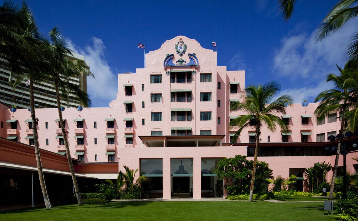 Rosa-hotell-hawaii-7