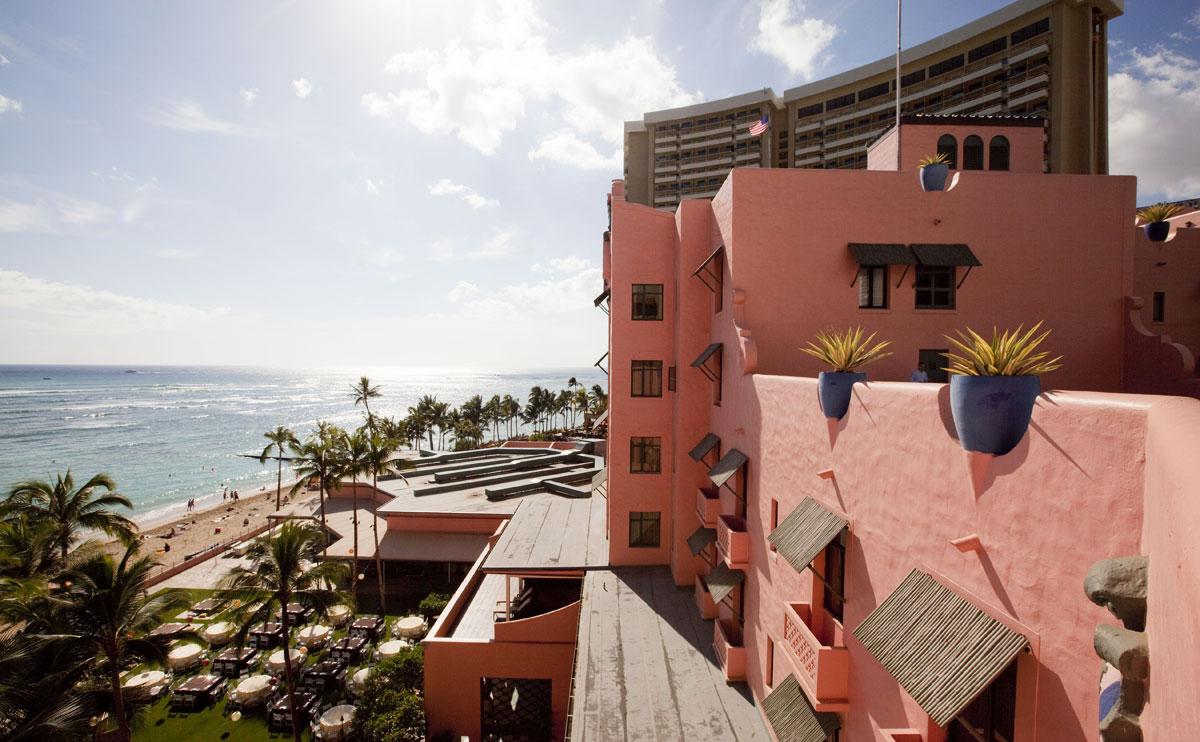 Rosa-hotell-hawaii-8