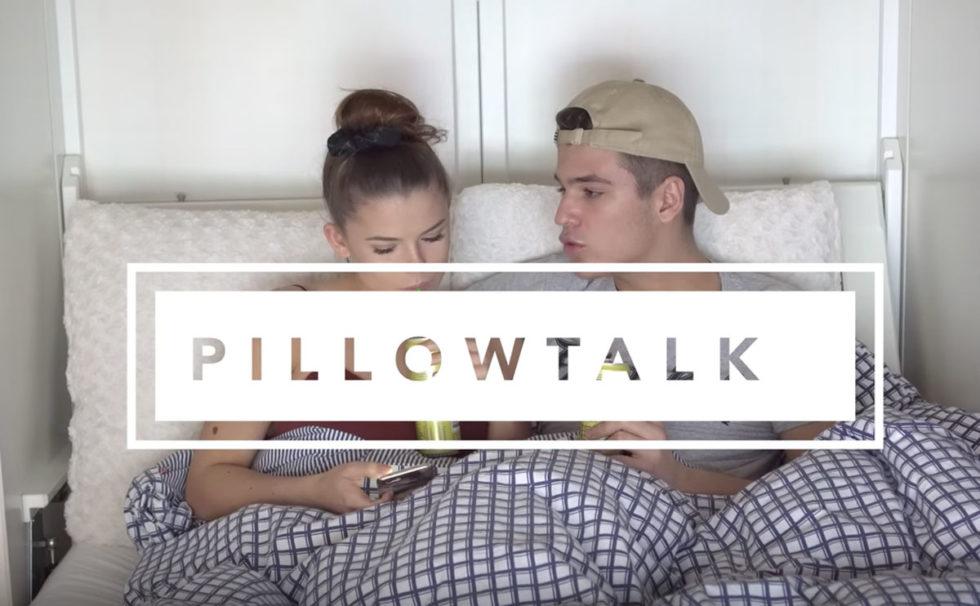 anton-wilma-pillowtalk