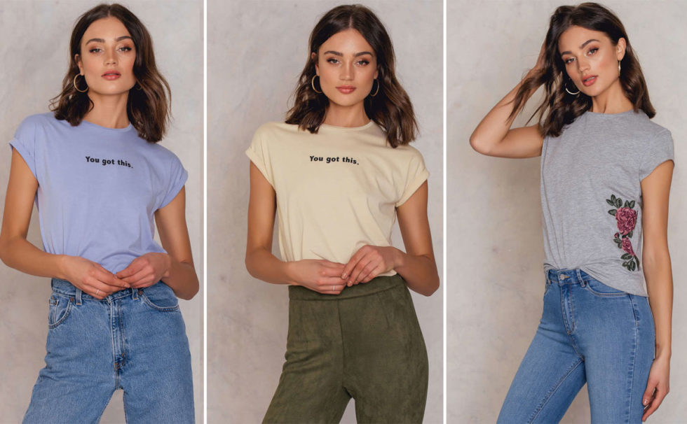 you-got-this-t-shirts-therese-lindgren-na-kd