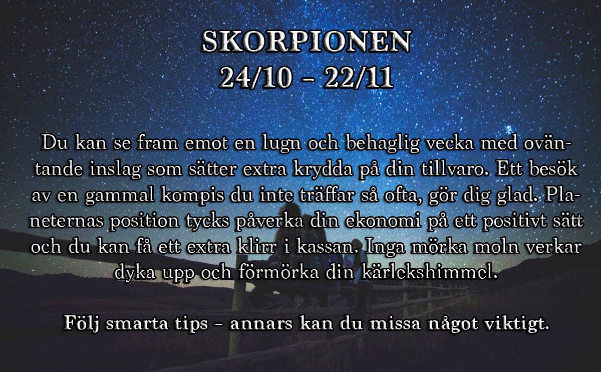 7-horoskop-vecka-24-skorpionen