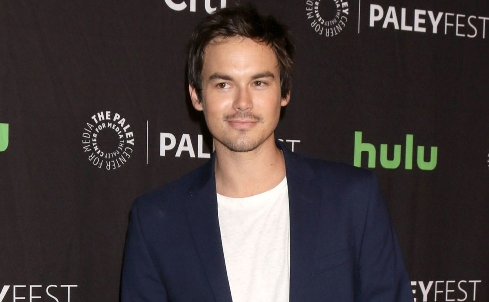 Tyler-Blackburn-Riverdale