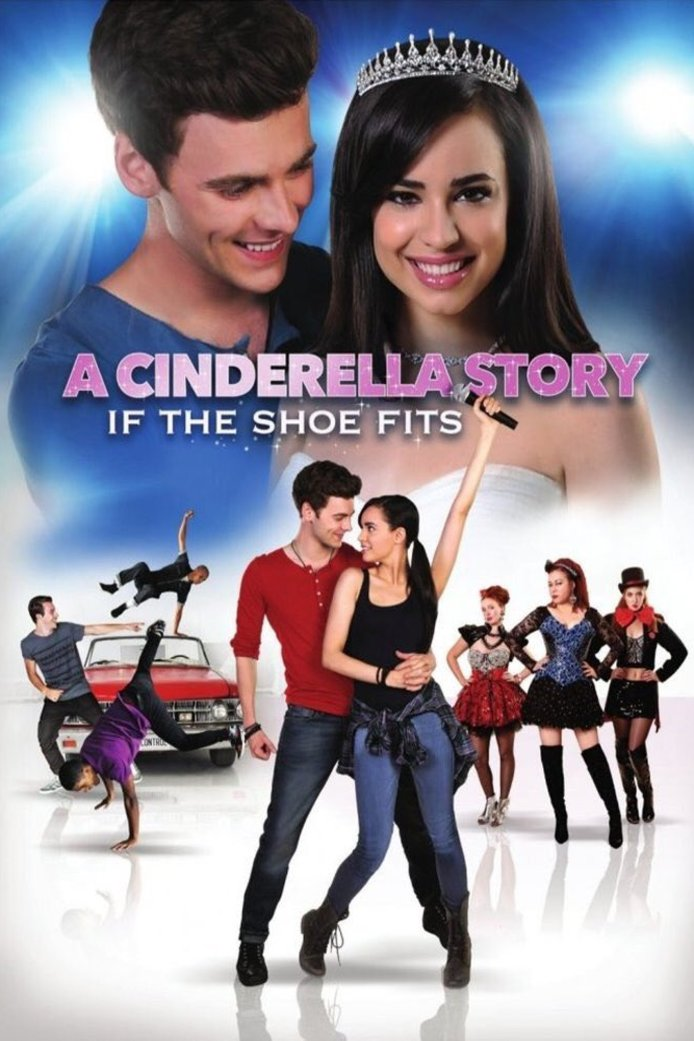 a-cinderella-story-if-the-shoe-fits-2016-us-poster
