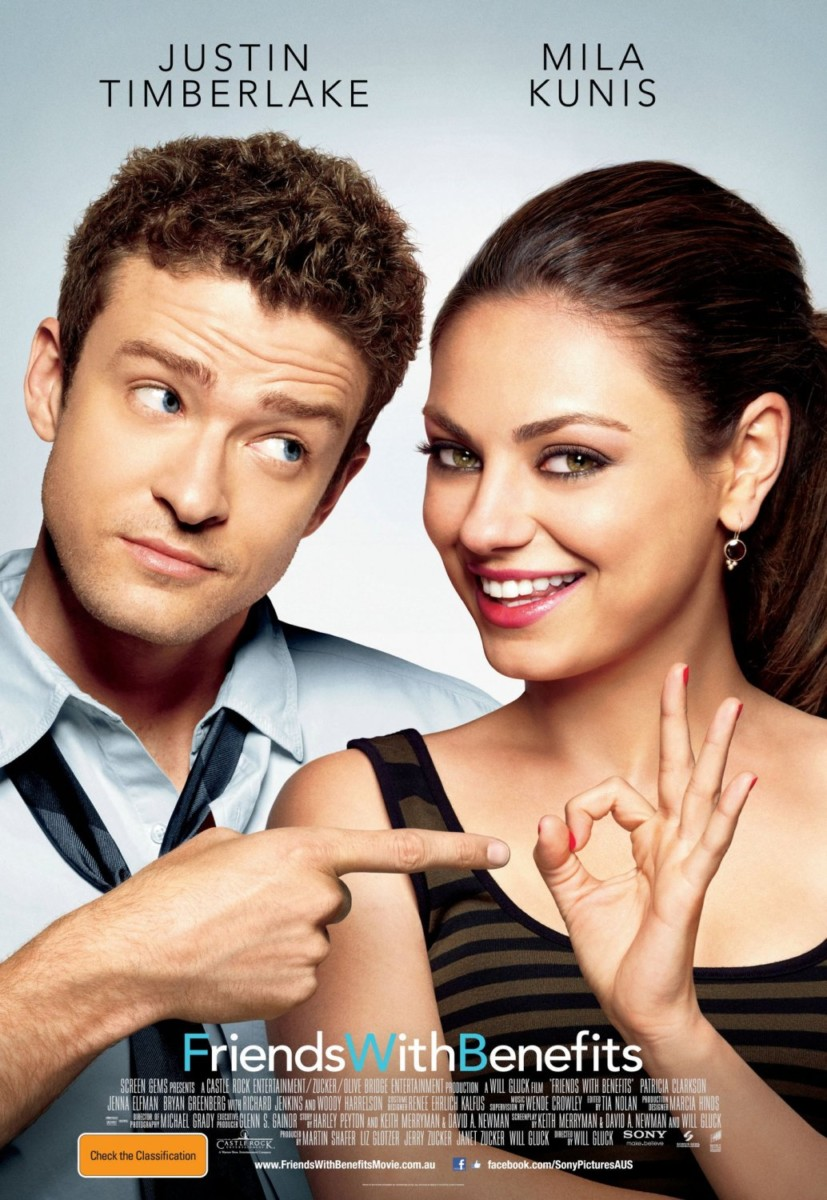 friends_with_benefits_ver2_xlg