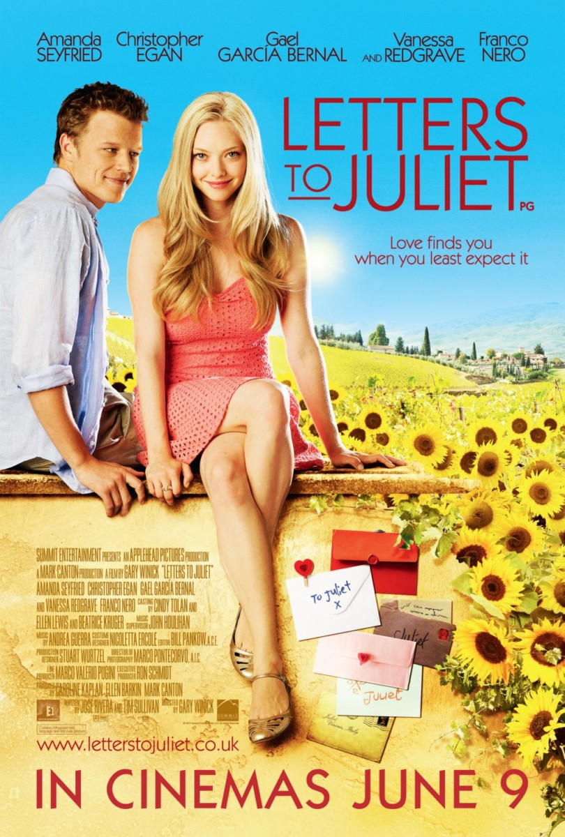 letters_to_juliet_ver2_xlg