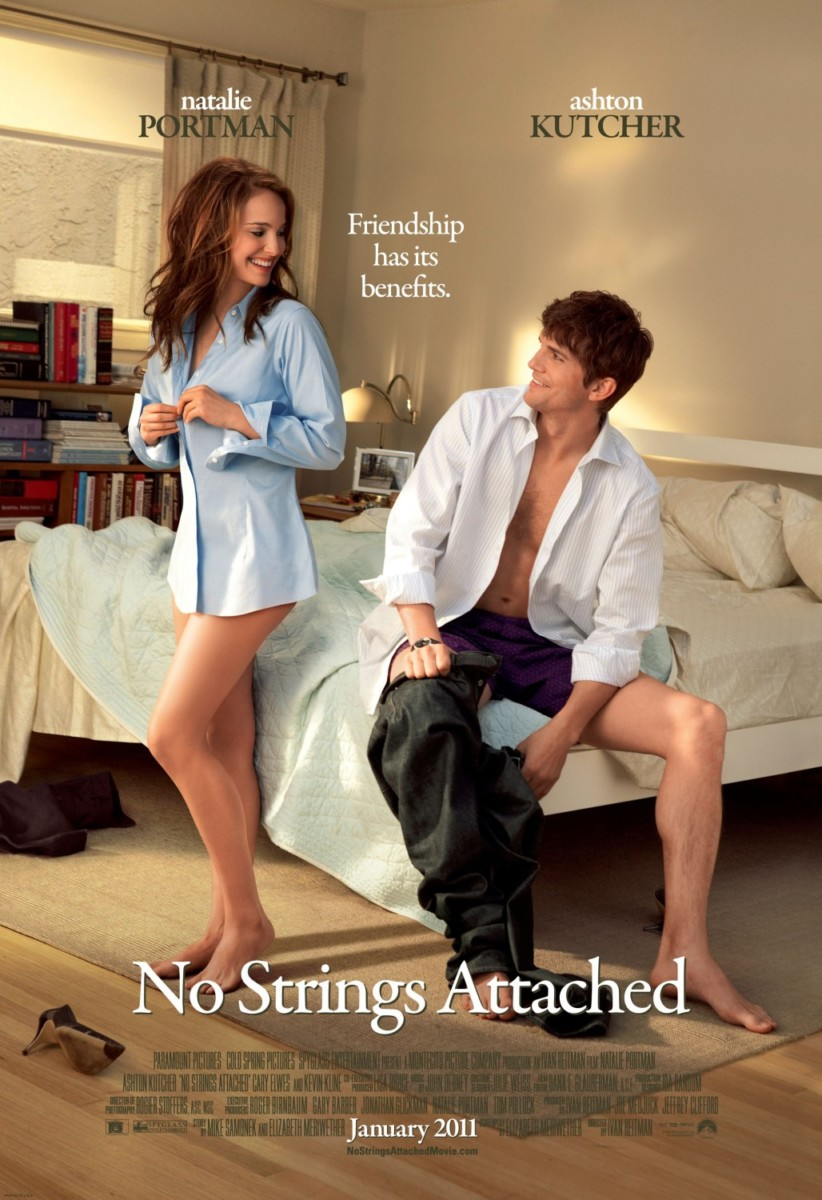 no_strings_attached_xlg