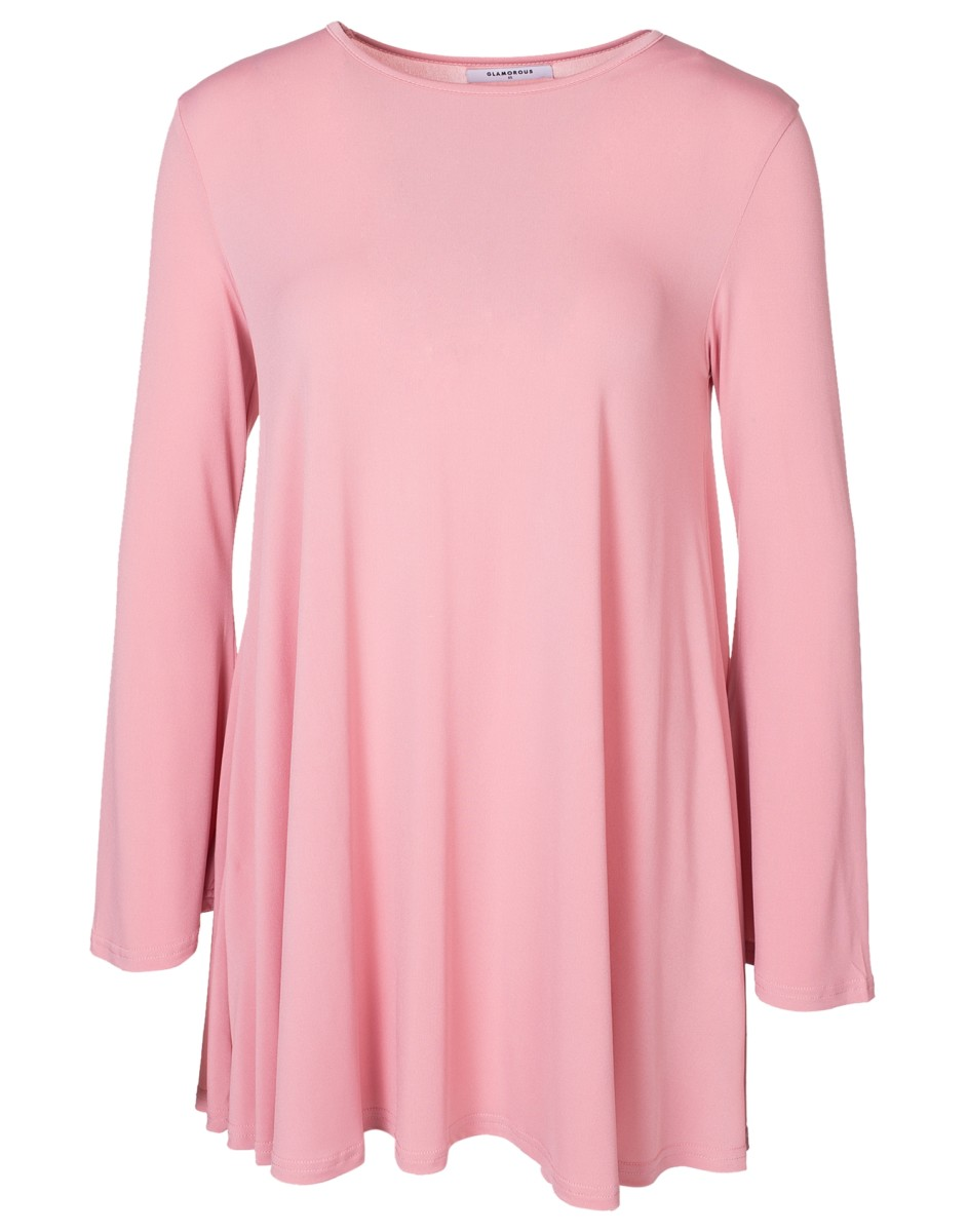 rosa-klanning-glamourous