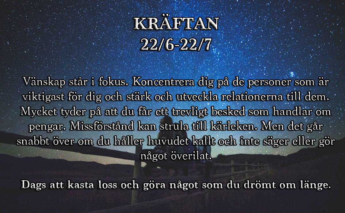 4-horoskop-vecka-28-kraftan
